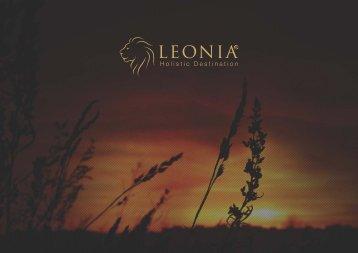 3 - Leonia Holistic Destination