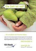 """hinweis """"Angst und Scham - zur Psychopathologie der Gegenwart"""" - Seite 4"""