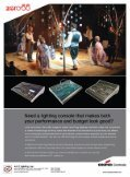 Download a PDF - Stage Directions Magazine - Page 4
