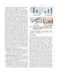 QORE: A Fault Tolerant Network-on-Chip Architecture with Power ... - Page 2