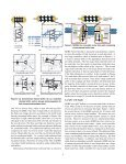 QORE: A Fault Tolerant Network-on-Chip Architecture with Power ... - Page 4