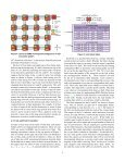 QORE: A Fault Tolerant Network-on-Chip Architecture with Power ... - Page 5
