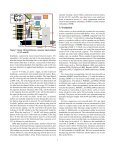 QORE: A Fault Tolerant Network-on-Chip Architecture with Power ... - Page 7