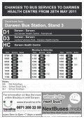 Darwen Minibus - Blackburn with Darwen Borough Council - Page 6