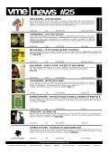 pre orders - VME - Page 6