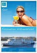 WIR VERLOSEN: **** Hotel Bel Air Azur - SaisonCheck - Seite 4