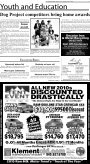 07.22.10 AAW.indd - Wise County Messenger - Page 3