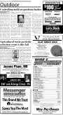 07.22.10 AAW.indd - Wise County Messenger - Page 6