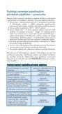 Bespovratna sredstva za izvoznike - brošura - Siepa - Page 3