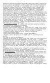 Terms & Conditions - Jensen Precast - Page 3