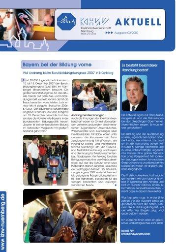 www.khw-nuernberg.de