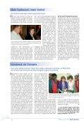www.khw-nuernberg.de - Seite 2
