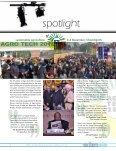 February 2011 - CII - Page 4