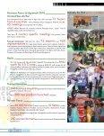 February 2011 - CII - Page 5