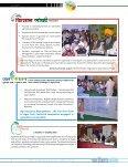 February 2011 - CII - Page 6