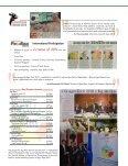 February 2011 - CII - Page 7
