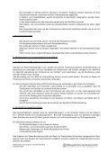 Das neue Zeugnis für die Sekundarstufe Erläuterungen zu den ... - Page 2