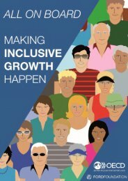 All-on-Board-Making-Inclusive-Growth-Happen