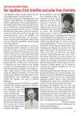 Ausgabe 19 - im Neuköllner Dschungel - Seite 5