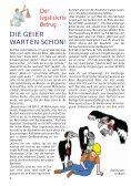 Ausgabe 19 - im Neuköllner Dschungel - Seite 6