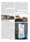 Ausgabe 19 - im Neuköllner Dschungel - Seite 7