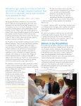 A Dose of Innovation - Gannon University - Page 4