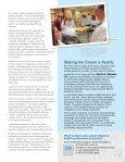 A Dose of Innovation - Gannon University - Page 5
