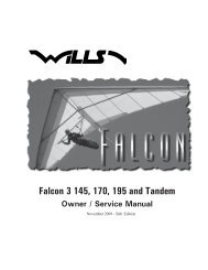 Falcon Flight Light Bar Wiring Diagram from img.yumpu.com