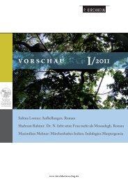 2 1 1 - P. Kirchheim Verlag