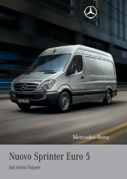 Sprinter_Furgone (12pp) - Mercedes-Benz Italia