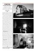 programme mars 2012 - Point Éphémère - Page 5