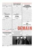 programme mars 2012 - Point Éphémère - Page 7