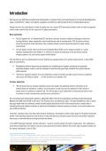 GTR_WhitePaper_Jan2015 - Page 6