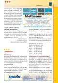 umzüge - KA-News - Seite 4