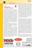 umzüge - KA-News - Seite 7