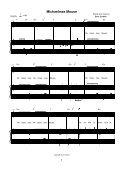 Libretto Michaelmas Mouse.pdf - Musicline - Page 2