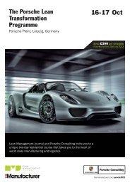 Porsche Brochure_130613_Q9_Layout 2 - The Manufacturer.com