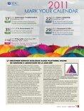 varianta pdf - Market Watch - Page 4
