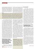 varianta pdf - Market Watch - Page 7