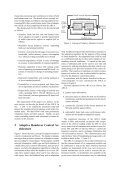 Adaptive Handover Control in IP-based Mobility Networks - Page 2