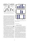 Adaptive Handover Control in IP-based Mobility Networks - Page 5