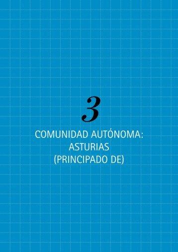 3473 Kb. pdf - Imserso