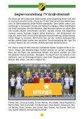 Saison 2009/2010 - HSV Apolda 1990 eV - Seite 5