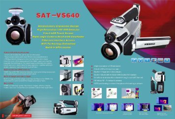 VS-640