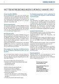 Award-Bewerbungsunterlagen - Euromold - Seite 2