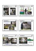 Albrecht Beck ERSA Powerflow Air Powerflow Air Powerflow Air ... - Page 3