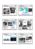 Albrecht Beck ERSA Powerflow Air Powerflow Air Powerflow Air ... - Page 4