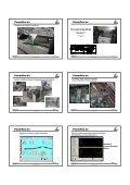 Albrecht Beck ERSA Powerflow Air Powerflow Air Powerflow Air ... - Page 5