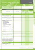 Worksheets - Moving Somerset Forward - Page 2
