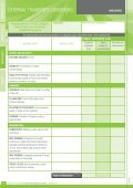 Worksheets - Moving Somerset Forward - Page 3